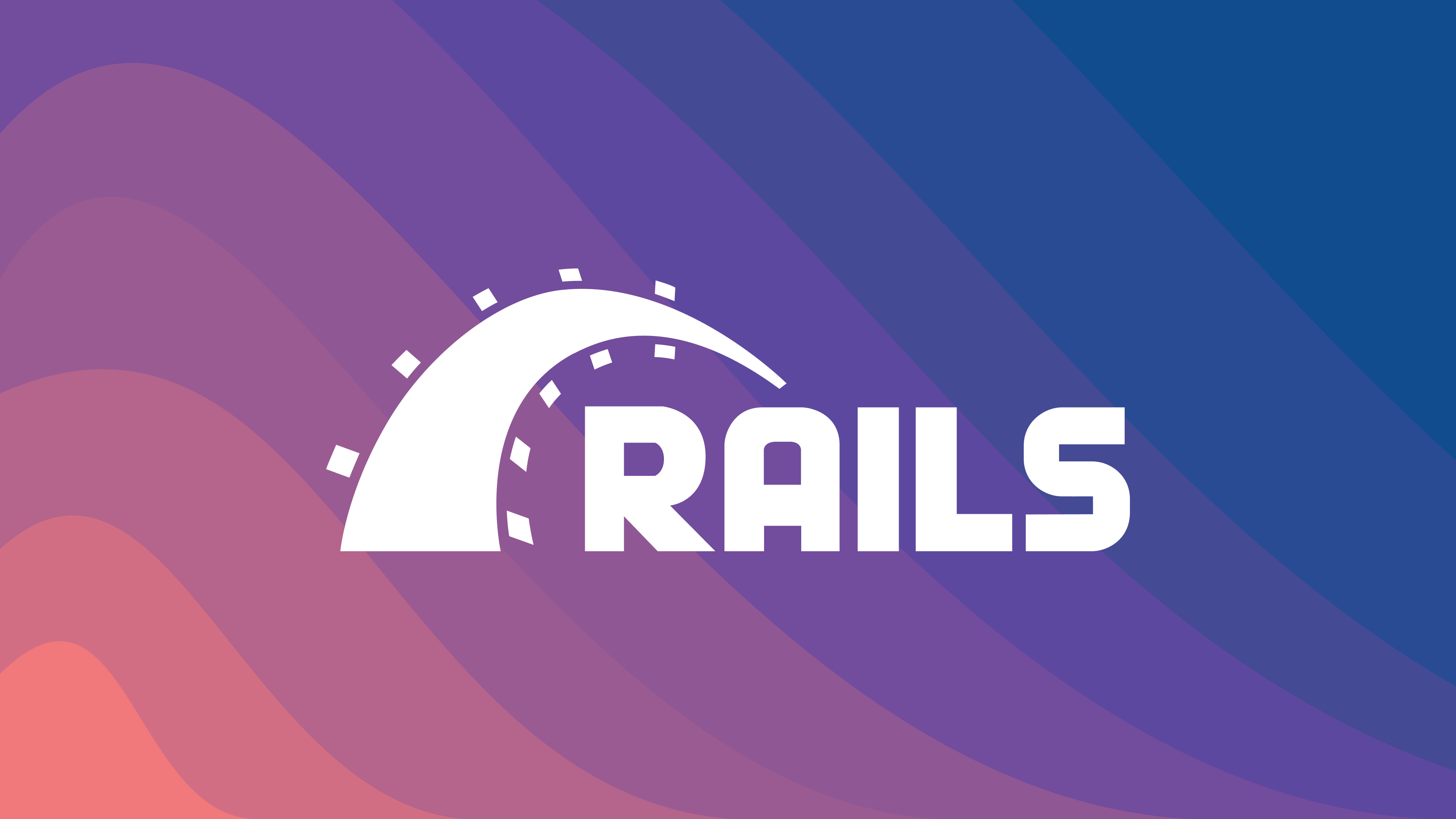 Add approval workflows to Rails in minutes cover